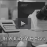 surrogacy_and_egg_donation