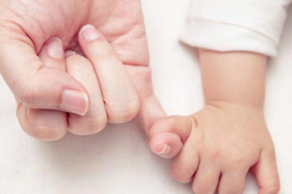 Transplantação de útero ou fortalecimento do endométrio – que é mais eficiente?
