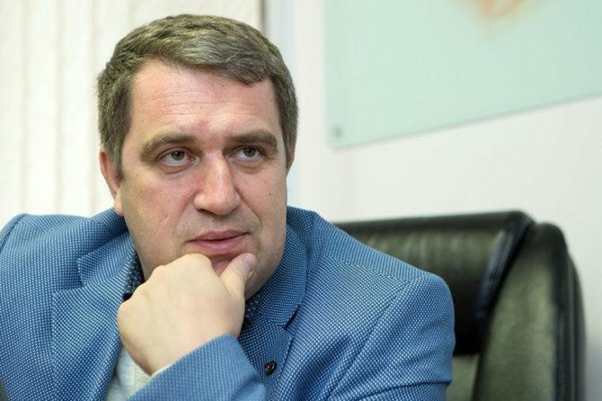 A Ucrânia lidera na área da medicina reprodutiva devido a fatores contribuintes, não à tecnologia