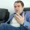 Quanto custa a barriga de aluguel na Ucrânia, a entrevista com o proprietário da Biotexcom