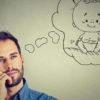 Transtorno de espermatogênese em homens com COVID-19